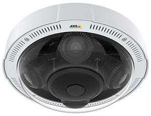 Камеры наблюдения за сотрудниками в офисе